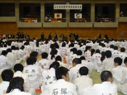 『柔道1』の画像