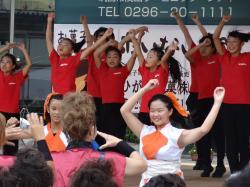 『舞祭2』の画像