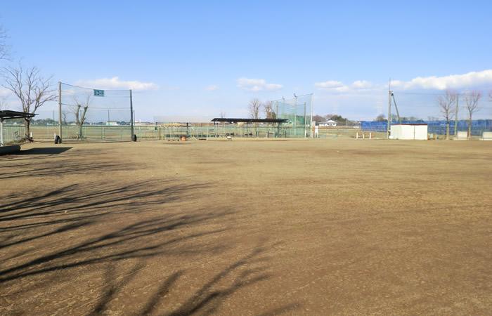関城富士宮球場02