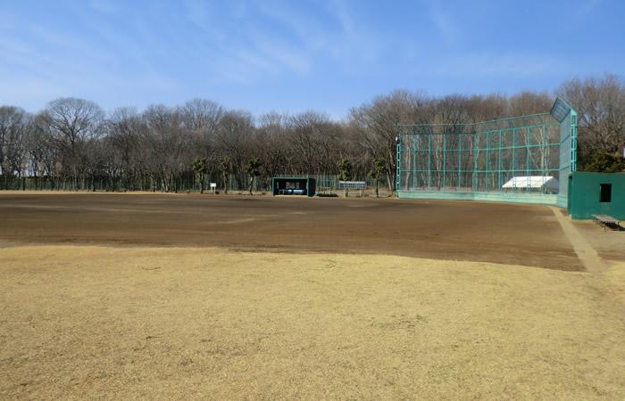 明野球場01