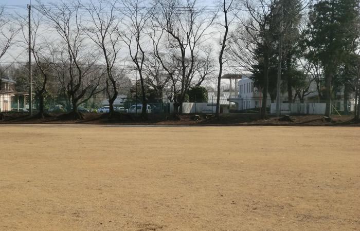 明野球場03