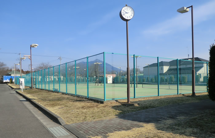 明野中央公園03