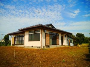 『田宿お試し住宅』の画像
