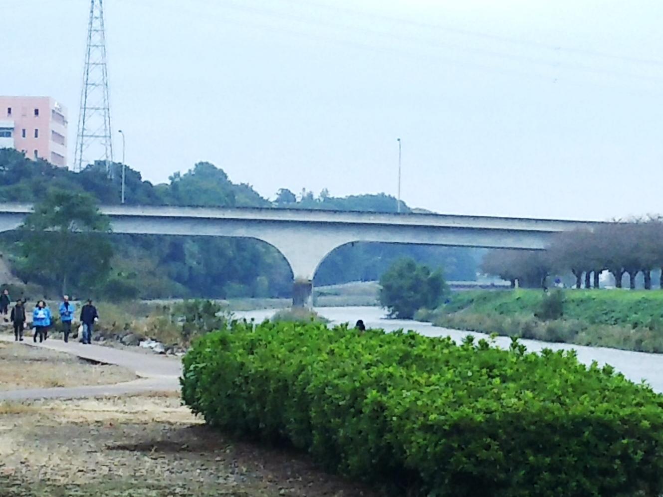 『河川清掃2017-1』の画像