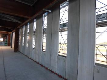 『病院建設10月(3)』の画像