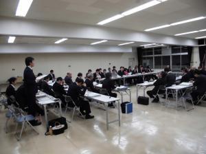 『29.10.31 学校の在り方検討委員会』の画像