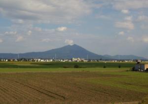 『『『『筑波山』の画像』の画像』の画像』の画像