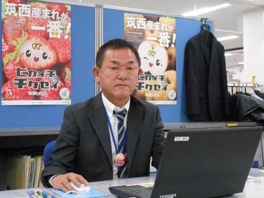 『『『『須藤経済部長』の画像』の画像』の画像』の画像