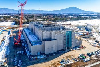 『病院建設30年1月(2)』の画像