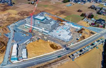 『病院建設30年2月(1)』の画像