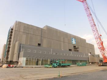 『病院建設30年2月(3)』の画像