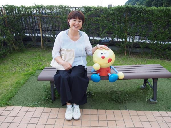 『貴子2』の画像