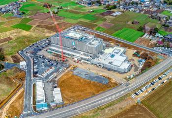 『病院建設H303月(2)』の画像