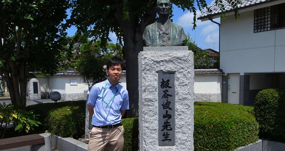 『篠木さん2』の画像