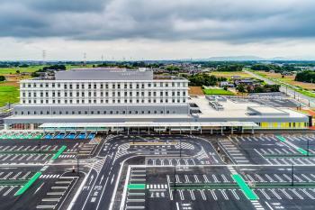 『病院建設30年7月(3)』の画像