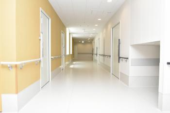 『病院建設30年8月(17)』の画像