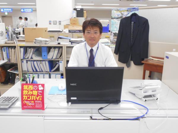 『小林次長ブログ1』の画像