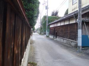 『『『福田次長ブログ3』の画像』の画像』の画像