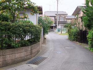 『『『福田次長ブログ4』の画像』の画像』の画像