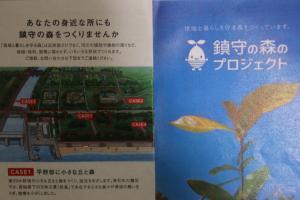『『福田次長ブログ7』の画像』の画像