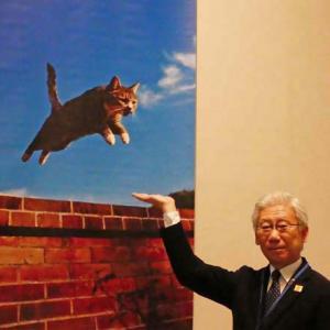 『増田1』の画像