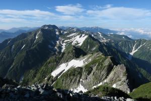 『山s』の画像