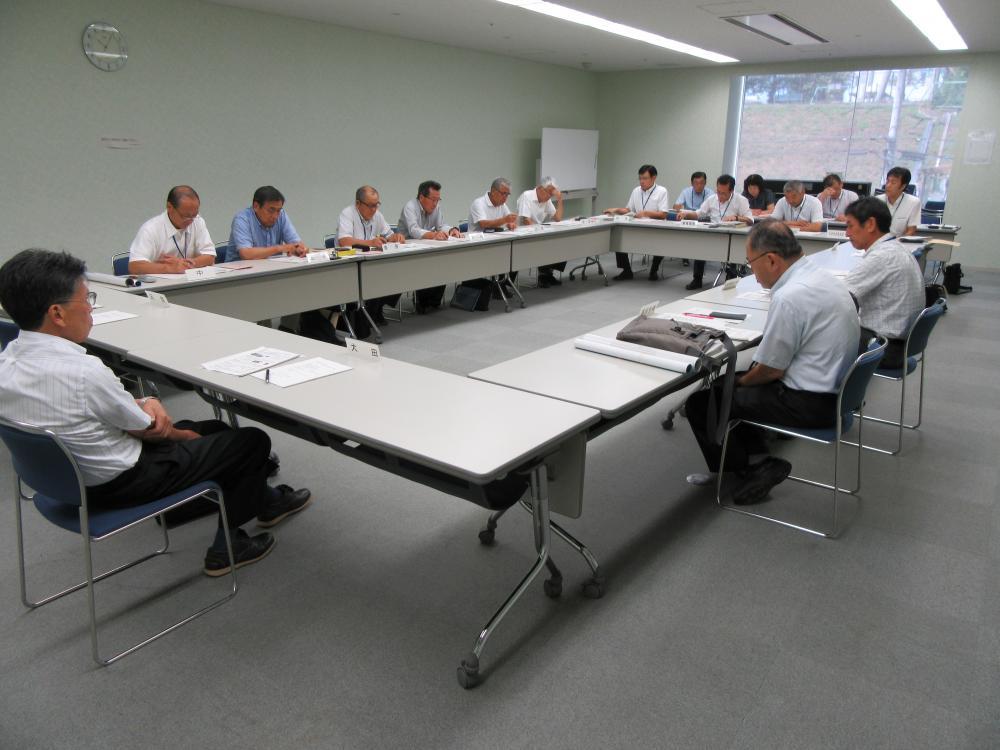 『『『30.8.2 公民館長会議』の画像』の画像』の画像