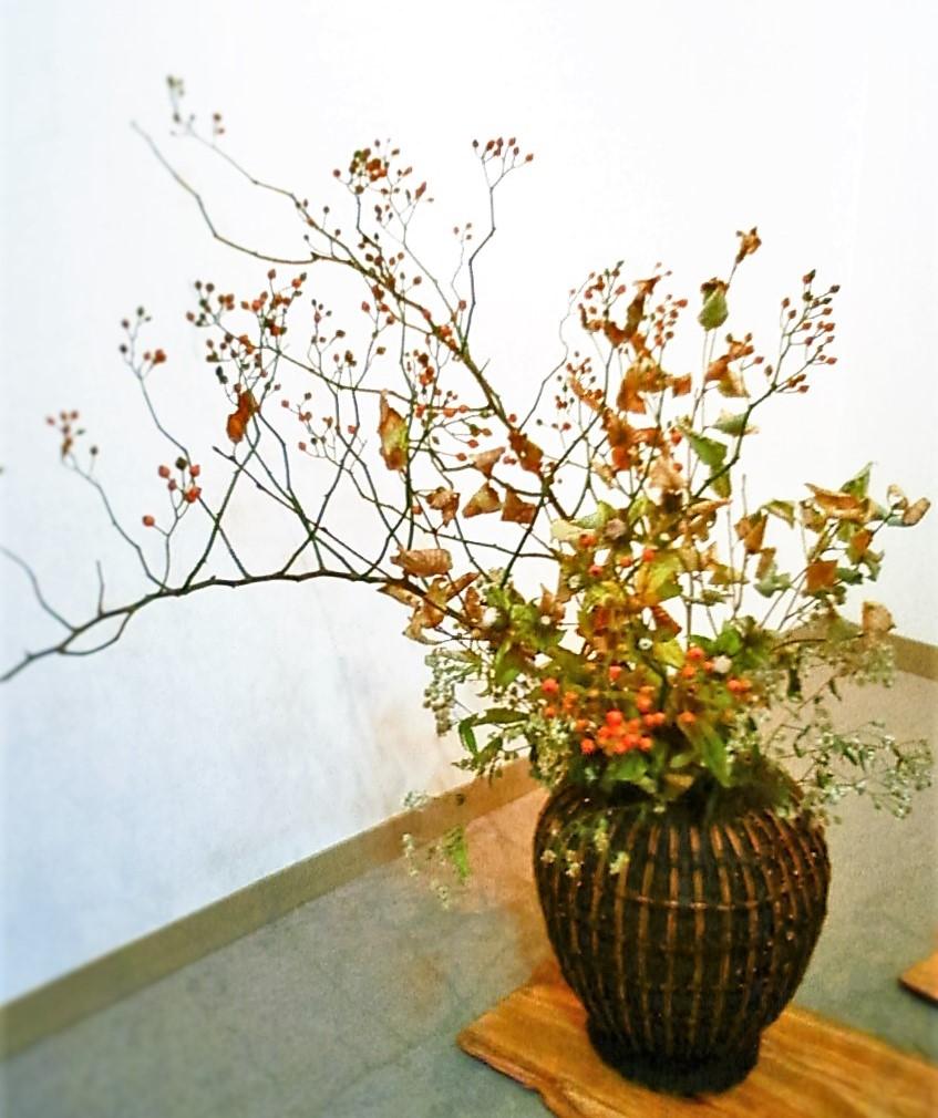 『『『花3』の画像』の画像』の画像