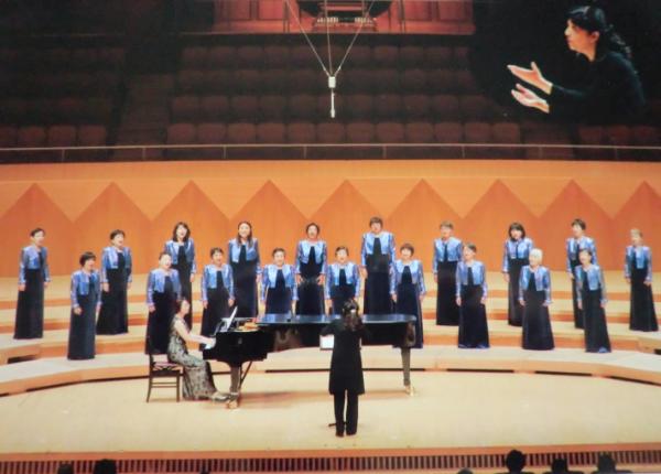 『山田京子(5)』の画像
