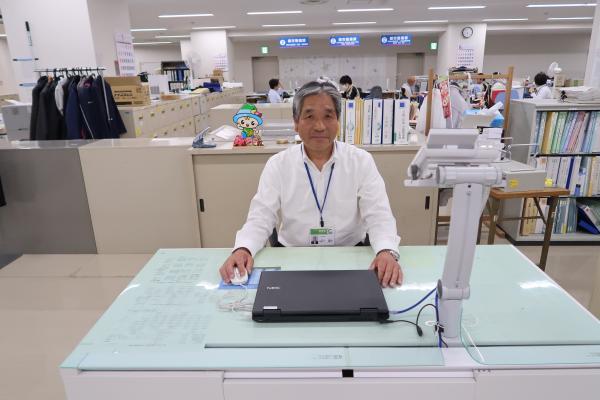 『『神戸次長1』の画像』の画像
