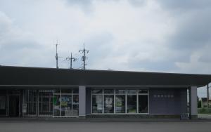 『庁舎』の画像