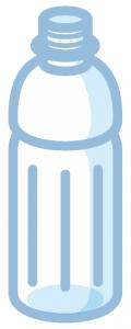 『『『ペットボトル』の画像』の画像』の画像