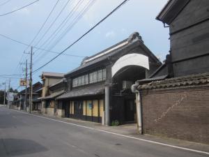 『『金井町の街並み』の画像』の画像