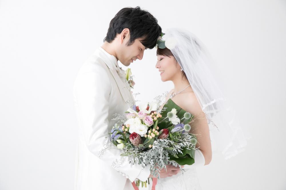 『婚活交流会』の画像