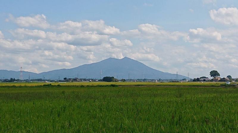 『筑波山1』の画像