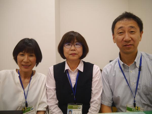 『課長ブログ(筑西市消費生活センター)』の画像