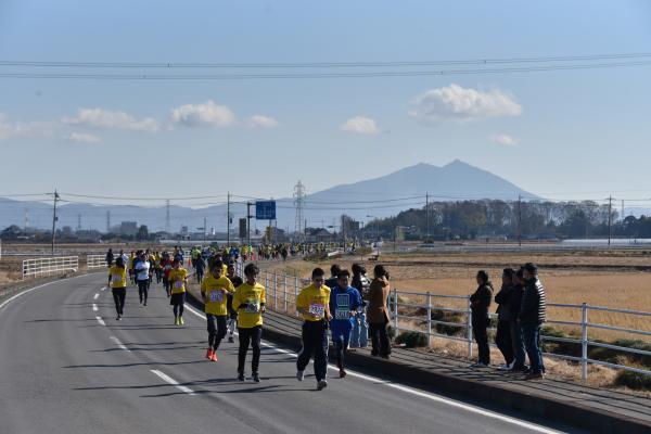 『横田参事写真(3)』の画像