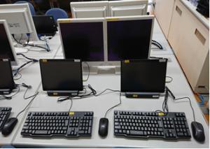 『PC教室2』の画像