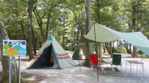 宮山公園08