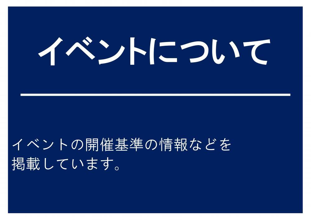 book1_03