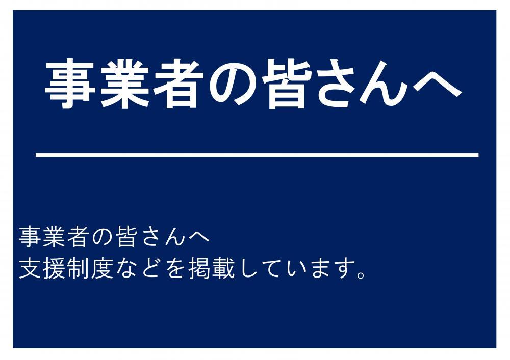 book1_06