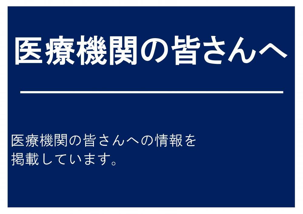 book1_07