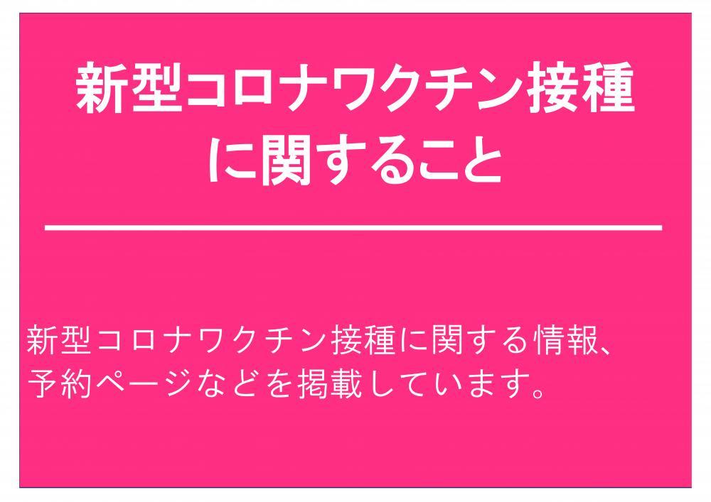 book1_01