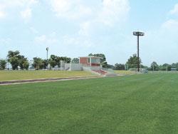 協和サッカー場